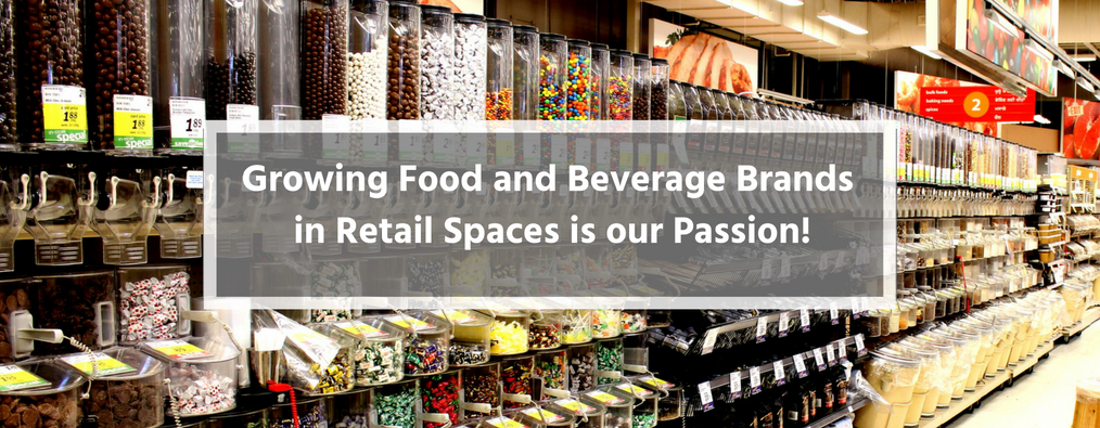 Growing-Food-and-Beverage-Brands-in-Retail-Spaces-is-our-Passion